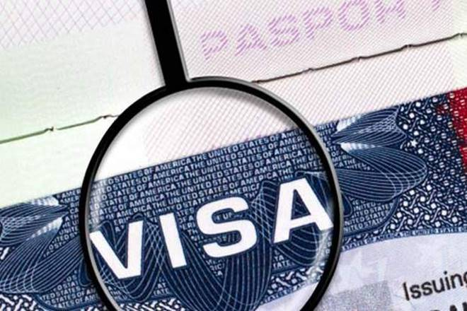 Long-term visas for talented expats in Abu Dhabi