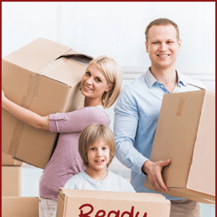 Questions to ask your moving company
