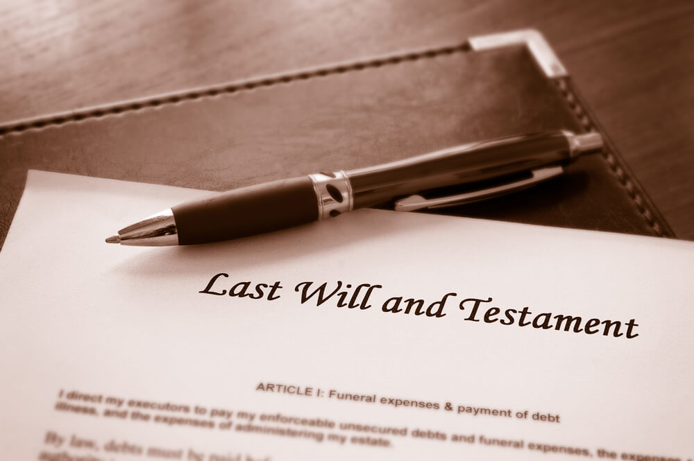 Register your Will Virtually at the DIFC Wills Centre