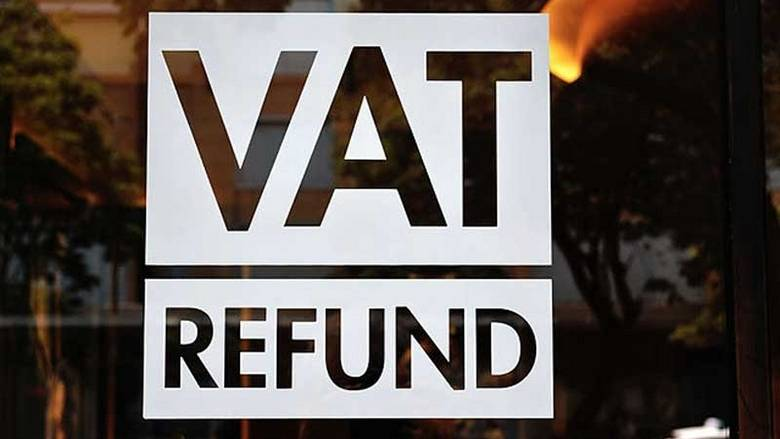VAT in UAE: Now get refunds at shopping malls, hotels