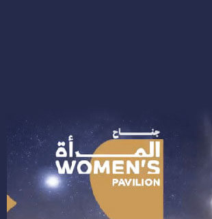 Expo 2020 to feature Pavilion dedicated to Women