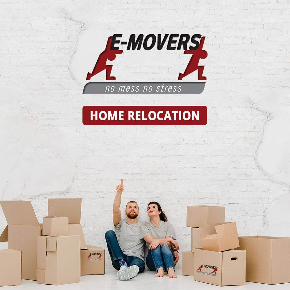 E-Movers understands emotions