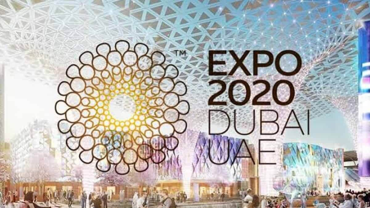 5 Interesting Facts about Expo 2020 that will blow your mind