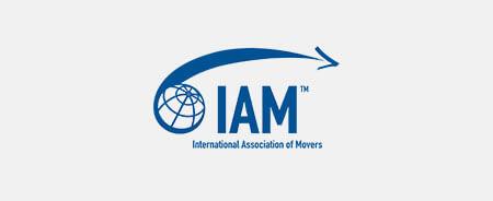 iam-certificate