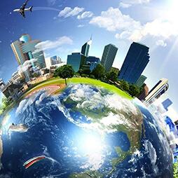 E-Movers Dubai – FIDI FAIM certified company