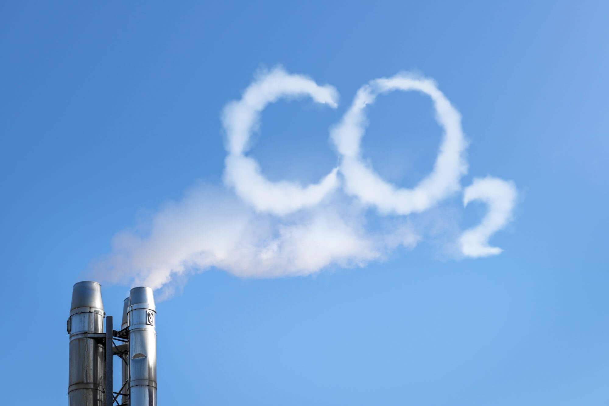19% reduction of net CO2 emissions achieved by Dubai