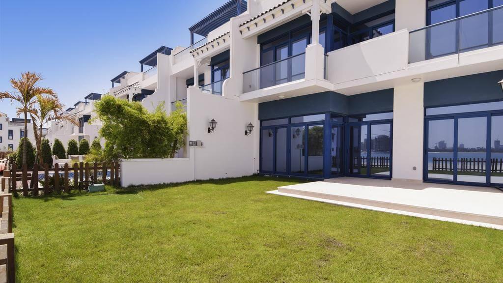 Residence Trends – Quarter Two 2020