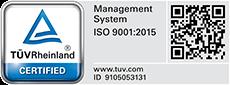 tuv-logo-uae-small