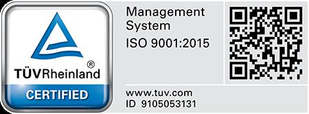 tuv-uae-logo