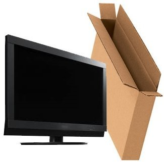 How to secure your TV and Computer
